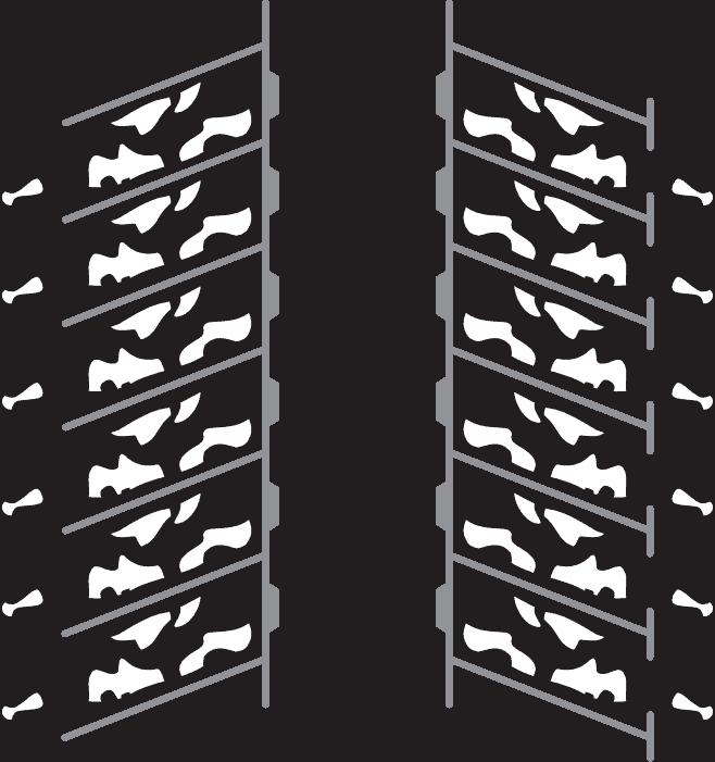 parabone-stall-2